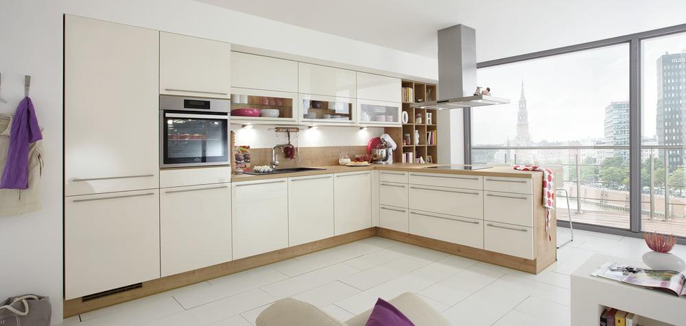Modernus virtuves baldai-komplektas 462_focus