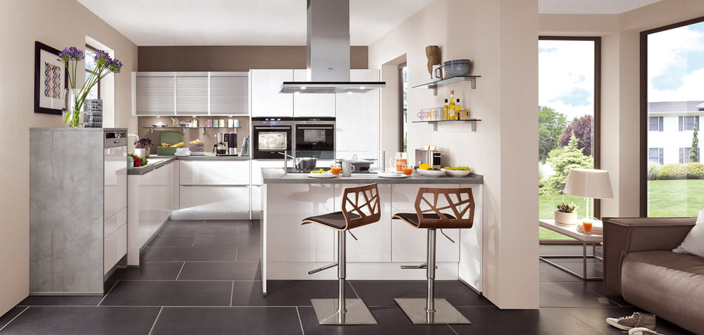 Modernus virtuves baldai-komplektas 814_lux