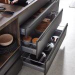 Modernus virtuves baldai-komplektas Artis937 (2)
