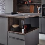 Modernus virtuves baldai-komplektas Artis937 (6)