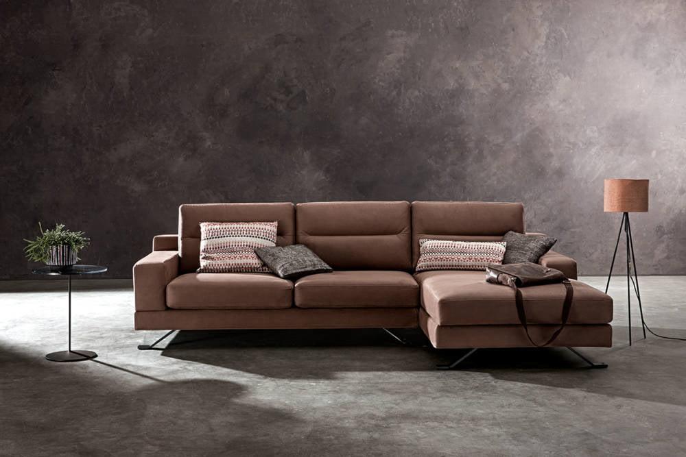 Samoa Divani Newport Special minksti baldai kampine sofa (3)