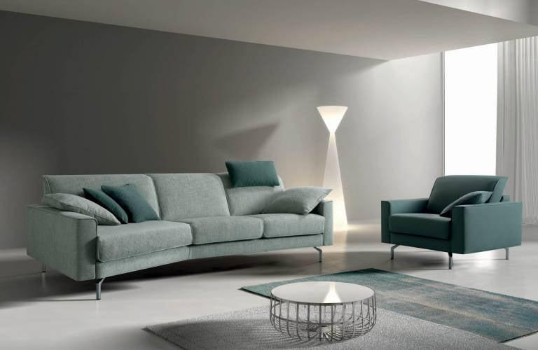 Samoa Divani Spirit italiski minksti baldai kampine sofa (1)