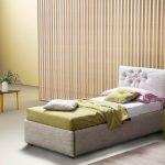 Samoa Divani miegamojo baldai lova bloom (1)