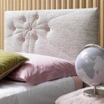 Samoa Divani miegamojo baldai lova bloom (5)