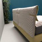 Samoa Divani miegamojo baldai lova clip (6)