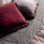 Samoa Divani miegamojo baldai lova dream (3)