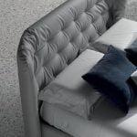 Samoa Divani miegamojo baldai lova elite (2)
