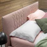 Samoa Divani miegamojo baldai lova loop (2)