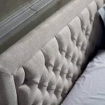 Samoa Divani miegamojo baldai lova nest (3)