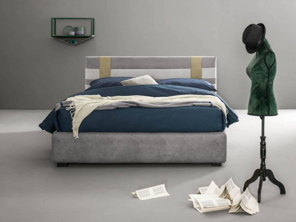 Samoa Divani miegamojo baldai lova net (1)