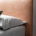 Samoa Divani miegamojo baldai lova piping (3)