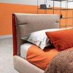Samoa Divani miegamojo baldai lova spin (4)