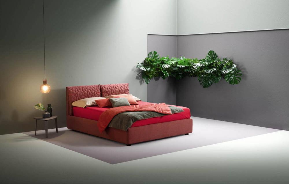 Samoa Divani miegamojo baldai lova spin (6)