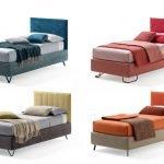 Samoa Divani miegamojo baldai lova twist (4)