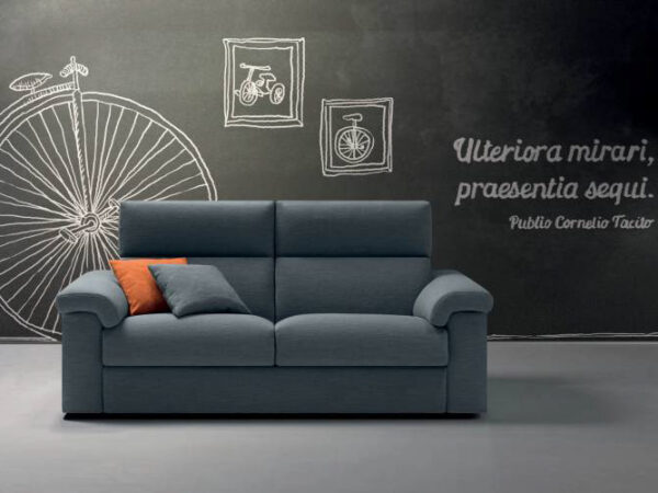 Samoa Divani minksti baldai Rest sofa (2)