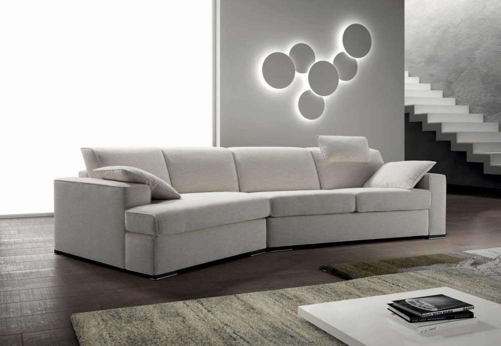 Samoa Divani minksti baldai Soul kampine sofa (3)