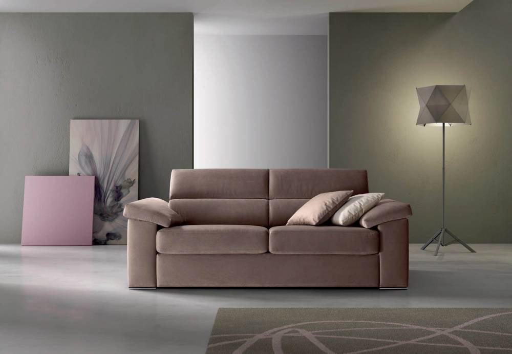 Samoa Divani minksti baldai Touch sofa (5)