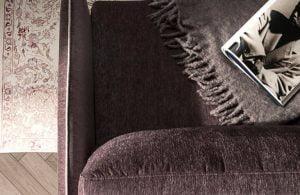 Samoa divani living minimal minksti baldai kampine sofa (11)