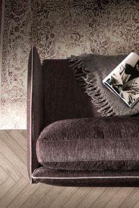 Samoa divani living minimal minksti baldai kampine sofa (3)