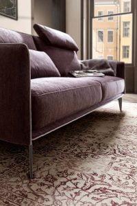 Samoa divani living minimal minksti baldai sofa (1)