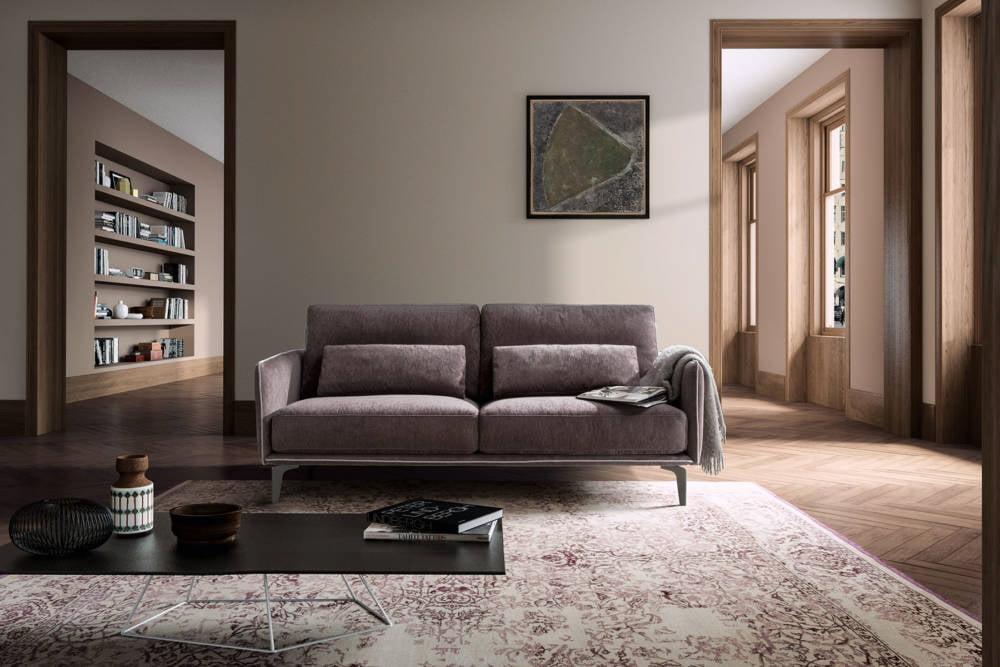 Samoa divani living minimal minksti baldai sofa (2)