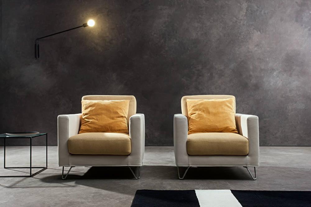 Samoa divani minksti baldai foteliai Sheer special (2)