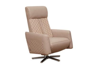 TENORE fotelis kler minksti baldai (13)