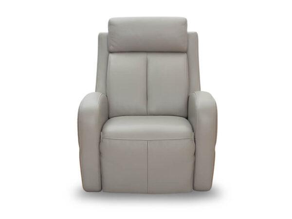 Twist Solo kler baldai fotelis (2)
