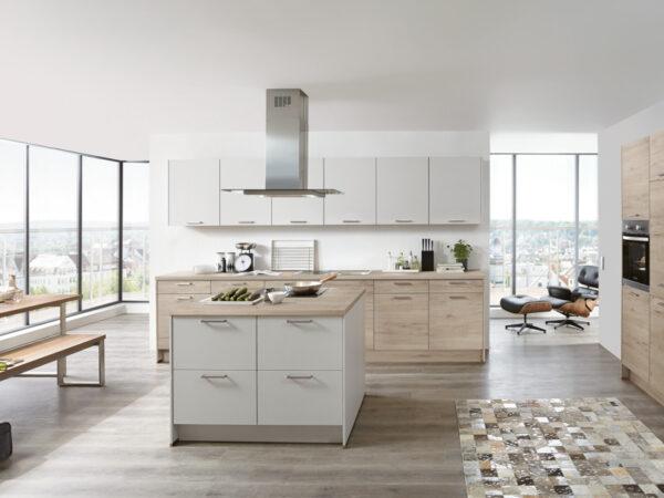 Virtuvės baldai Fashion 171 (1)