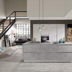 Virtuvės baldai Fashion 171 (3)