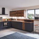 Virtuvės baldai-komplektas Easytouch 961 (1)