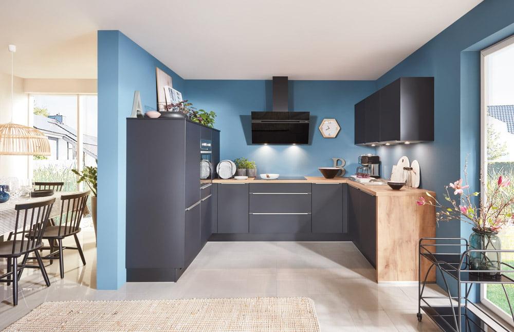 Virtuvės baldai-komplektas Easytouch 961 (3)