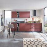 Virtuvės baldai-komplektas Easytouch 963 (2)