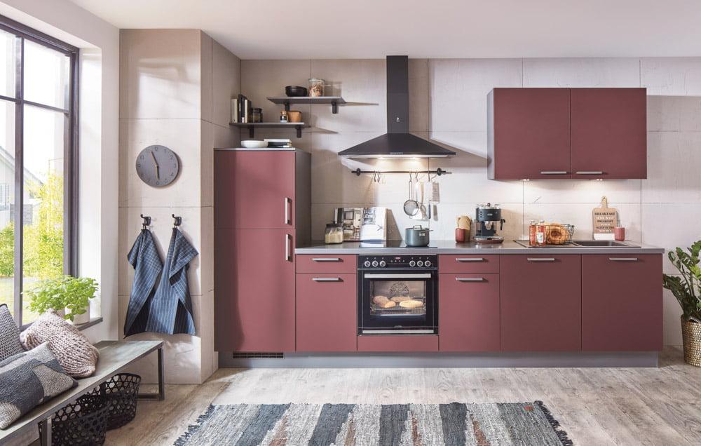 Virtuvės baldai-komplektas Easytouch 963 (4)