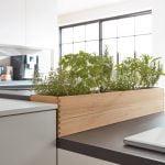 Virtuvės baldai-komplektas Easytouch 967 (2)