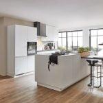 Virtuvės baldai-komplektas Easytouch 967 (3)