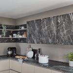 Virtuvės baldai komplektas Easytouch 969 (1)