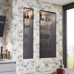 Virtuvės baldai-komplektas Fashion 165 (1)
