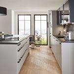 Virtuvės baldai-komplektas Fashion 165 (3)