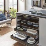 Virtuvės baldai-komplektas Fashion 165 (4)