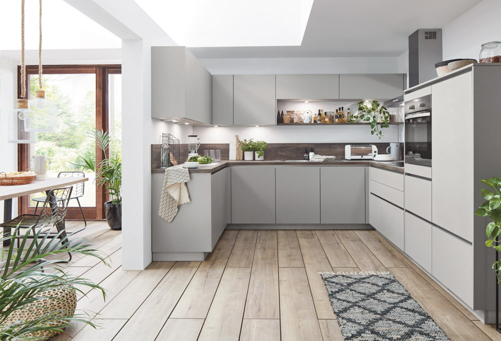Virtuvės baldai-komplektas Fashion 165 (5)