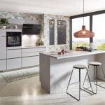 Virtuvės baldai-komplektas Fashion 165 (8)