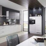 Virtuvės baldai-komplektas Fashion 168 (1)
