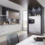 Virtuvės baldai-komplektas Fashion 168 (2)