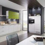 Virtuvės baldai-komplektas Fashion 168 (3)