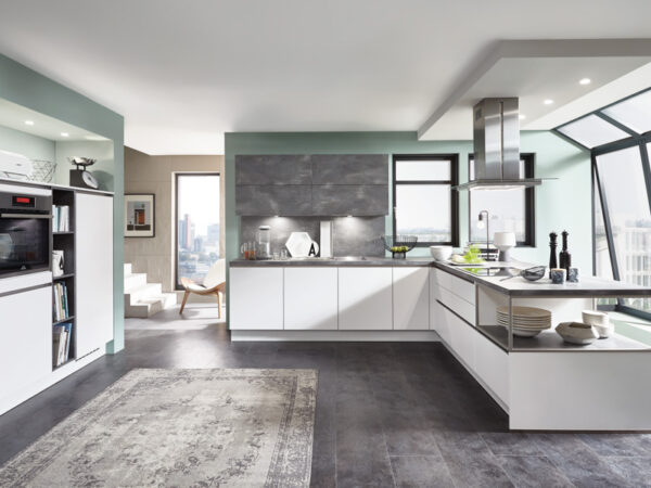 Virtuvės baldai-komplektas Fashion 168 (5)