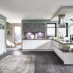 Virtuvės baldai-komplektas Fashion 168 (6)