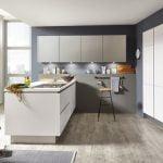 Virtuvės baldai-komplektas Fashion 168 (7)