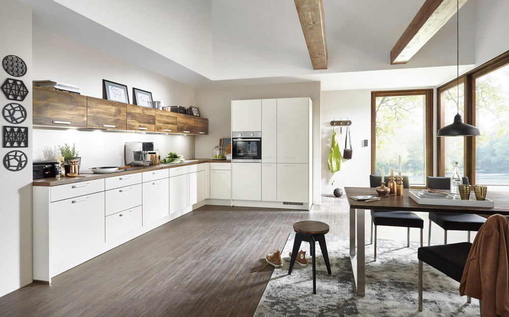Virtuvės baldai- komplektas Fashion 175 (2)