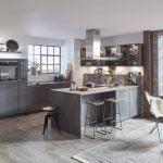 Virtuvės baldai-komplektas Flash 453 (3)
